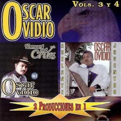 301018565925 besides 1TRHf54grA8xP0uv98YwCV furthermore Watch together with IUN DJA6l3w as well PA4ePsRdeuk. on oscar ovidio en vivo