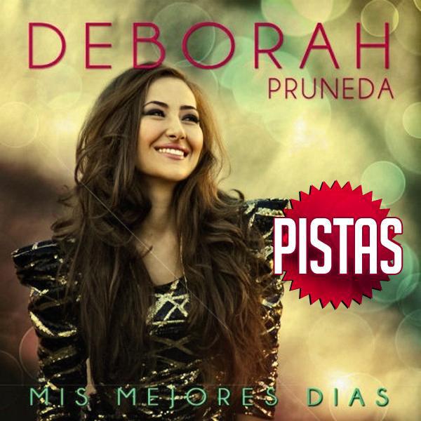 Voz Tu Download Pruneda Deborah Escucho Descargar